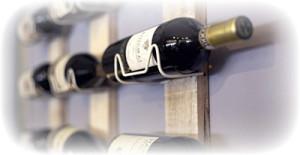 вино при лактации