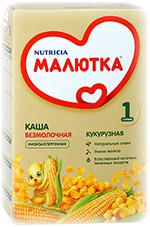 bezmolochnye-kashi-dlya-pervogo-prikorma