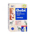 bezmolochnye-kashi-dlya-pervogo-prikorma-2