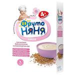 bezmolochnye-kashi-dlya-pervogo-prikorma-6