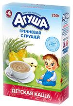 bezmolochnye-kashi-dlya-pervogo-prikorma-9