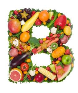 kompleks-vitaminov-gruppy-b-dlya-detey-3