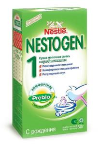 nestogen-bez-palmovogo-masla
