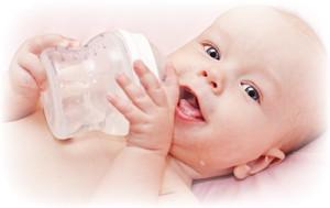 voda-pri-iskusstvennom-vskarmlivanii