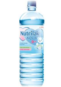 voda-pri-vskarmlivanii