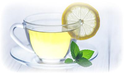 Можно ли пить при беременности чай с лимоном