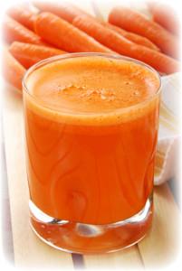 pyure-iz-morkovi