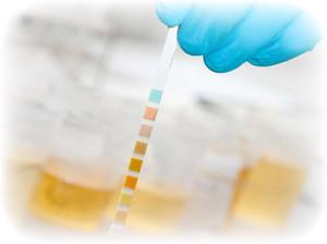 test-pri-acetone-u-detej