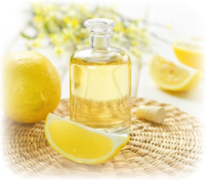 voda-s-limonom-rebenku-4