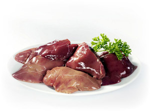 pechen-pri-grudnom-vskarmlivanii-2