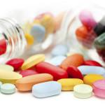 vitaminy-vo-vremya-grudnogo-vskarmlivaniya-2