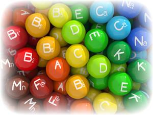 vitaminy-vo-vremya-grudnogo-vskarmlivaniya-3