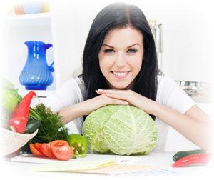 dieta-dlya-pohudeniya-5