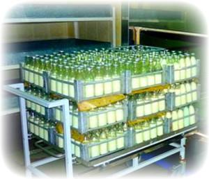 отмена продуктов молочной кухни