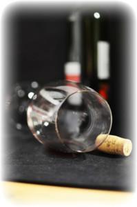 красное вино при лактации