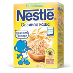 bezmolochnye-kashi-dlya-pervogo-prikorma-5