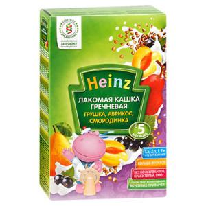 grechnevaya-kashka-heinz-grushka-abrikos-smorodinka-molochnaya