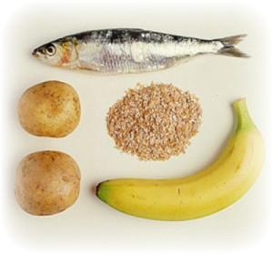 kompleks-vitaminov-gruppy-b-dlya-detey