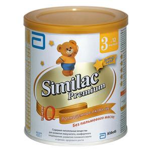 palmovoe-maslo-v-detskom-pitanii