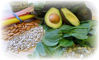 Какие масла можно употреблять как источник витаминов