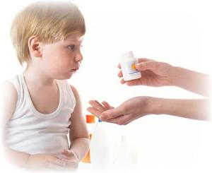 vitamin-a-i-e-dlja-detej-2