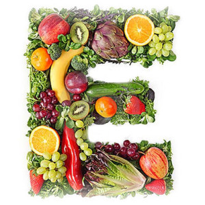 vitamin-a-i-e-dlja-detej-3