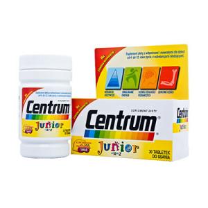 vitamin-a-i-e-dlja-detej