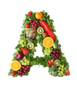 vitamin-a-i-e-dlja-detej-4