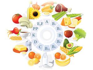 vitamin-a-i-e-dlja-detej-5