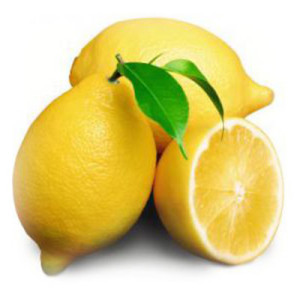 vitamin-c4