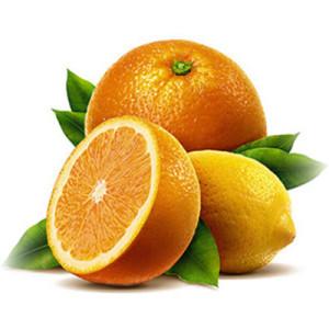 vitamin-c6