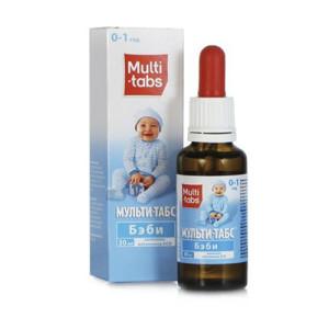 vitamini-dlya-detey-2