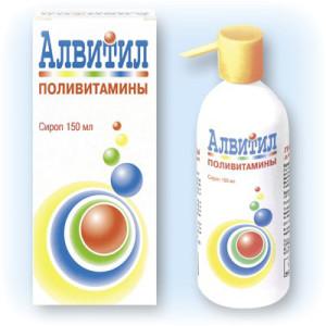 vitamini-dlya-detey
