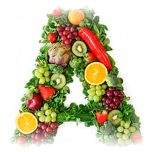 vitamini-dlya-detey-5