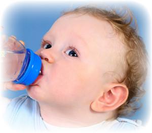 voda-pri-iskusstvennom-vskarmlivanii-2