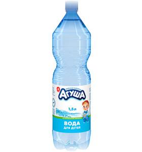 voda-pri-vskarmlivanii-2