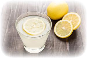 chaj-s-limonom-3