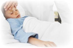 infekcii-u-detej-3