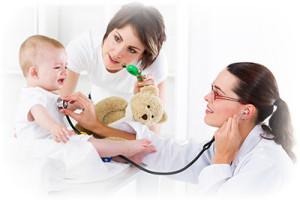 infekcii-u-detej-4