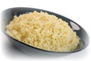 kukuruznaya-kasha-pri-grudnom-vskarmlivanii-2