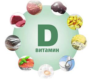 vitamin-d-dlya-detej-3