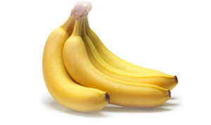 banany-v-pervye-mesyacy-3