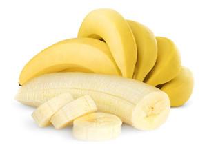 banany-v-pervye-mesyacy