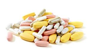 vitaminy-vo-vremya-grudnogo-vskarmlivaniya