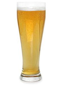 bezalkogolnoe-pivo