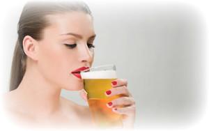 bezalkogolnoe-pivo-4