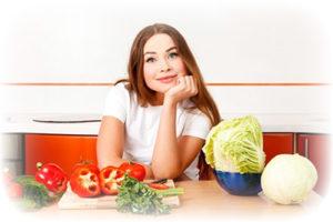 dieta-dlya-pohudeniya-6