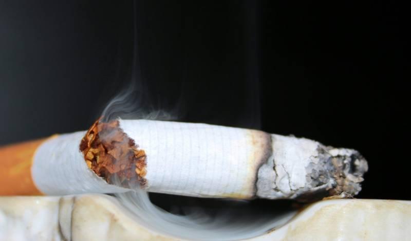 Курить во время секса видео твёрдо