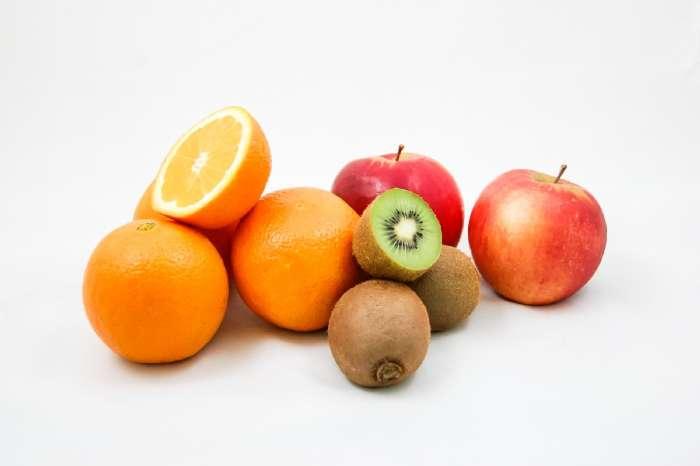 элевит витамины без беременности